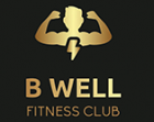B Well Fitness Club