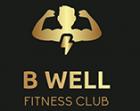 B Well Fitness Club